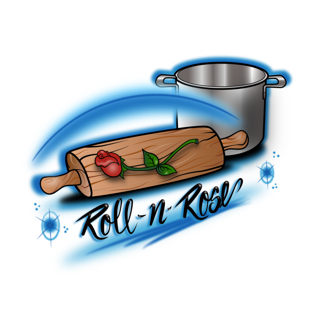 Client: Roll-n-Rose